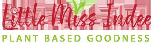 adelaide-vegan-food