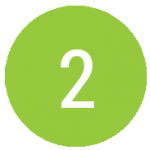 Numbers-in-Circle-2-2