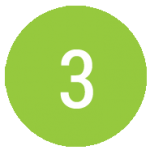 Numbers-in-Circle-2-3