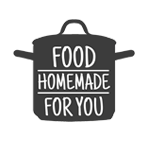 ico-home-cooked-vegan-food-adelaide