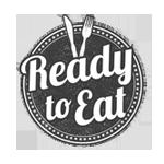 ico-ready-made-vegan-food-adelaide