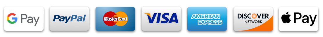 accepted-credit-cards-logos